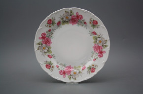Flat plate 25cm Ofelia Delight KBB