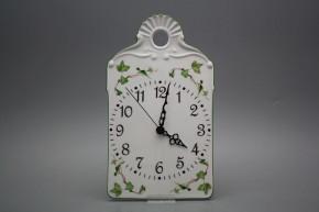 Cutting board clock Ivy ZL