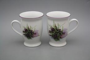 Mug Malis 0,3l Provence FL