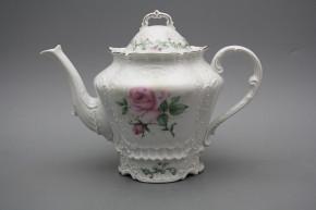 Teapot 1,2l Opera Claremont PL