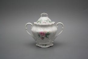 Sugar bowl 0,35l Opera Claremont PL
