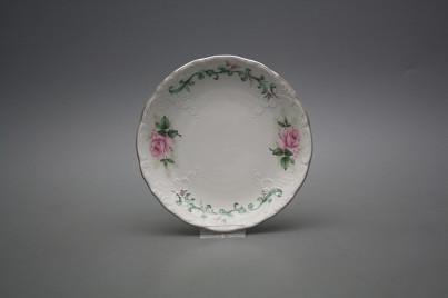 Dish low 16cm Opera Claremont PL č.1
