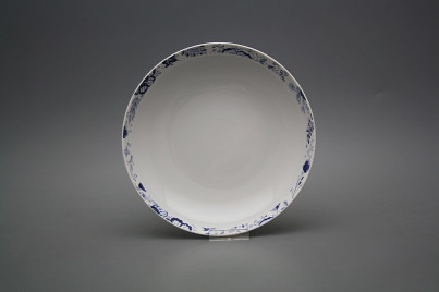 Deep plate 20cm Tom Blue Persia BB č.1