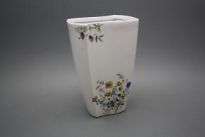 Vase 26cm Eureka Flowering meadow BB
