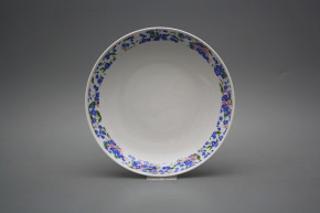Deep plate 20cm Tom Forget-me-not BB