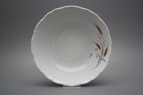 Deep dish 25cm Ofelia Corn HBB