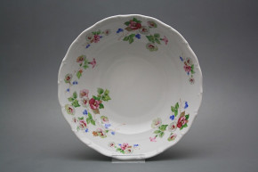 Deep dish 25cm Ofelia Lydia KBB