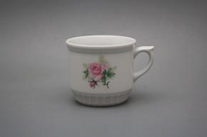 Peasant mug 0,42l Claremont BB